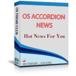 OS Accordion News