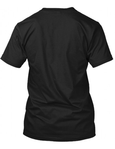 I am a software developer - T-shirts