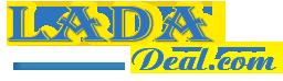 www.LadaDeal.com