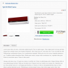 Virtuemart Theme - OS Fly